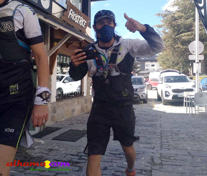 ultra_sierra_nevada_abril_2021_006 copia.jpg