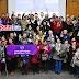 SENAMA Maule conmemora Día del Buen Trato al Adulto Mayor