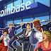 Người dùng Coinbase có thể chọn gửi tiền lương trực tiếp vào tài khoản