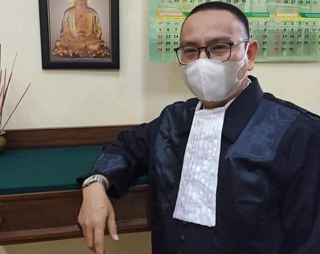 Carut Marut  RSUD Ryacudu, Praktisi Hukum Menilai Tanggungjawab Direktur RS