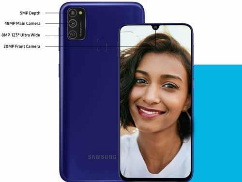 Samsung-Galaxy-M21-Sale