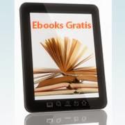 Libros gratis diariamente