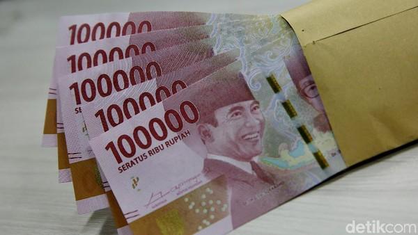 Utang Banten Rp 4,1 Triliun ke PT SMI Dilanjut, Bagaimana Bayarnya?