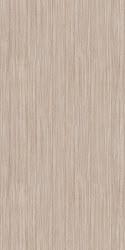 seamless texture wood laminate fine textures maps