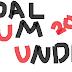 Naskah Soal UM UNDIP 2014