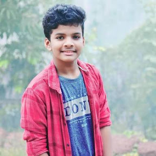 Satyajit Jena a youth talented singer he is a small boy and was born in the year 2005 in Bhubaneswar, Odisha. He is currently a student and he is doing his schooling at Vivekananda Shiksha Kendra School in Tura village.