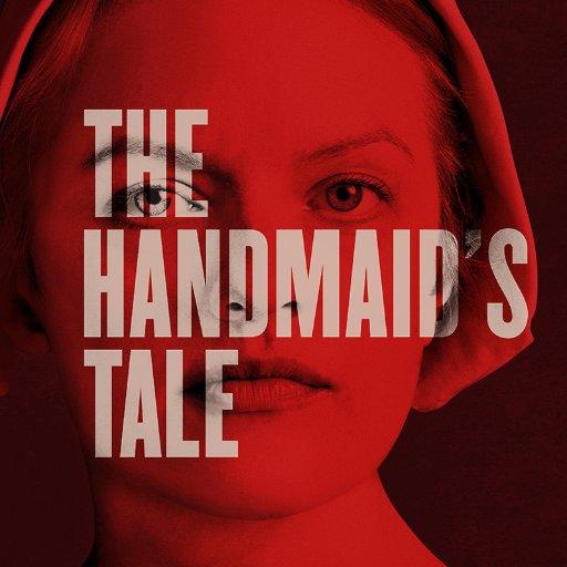 The Handmaidens Tale