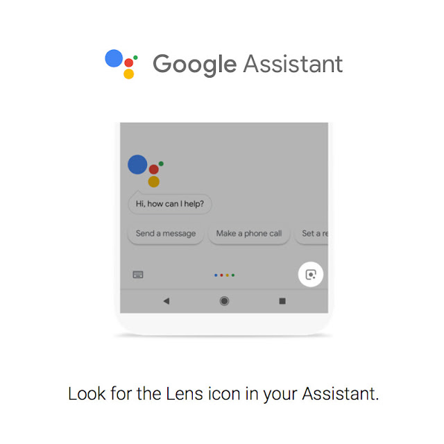 https://www.technologymagan.com/2019/08/google-assistant-now-reads-out-whatsapp-telegram-slack-messages-users-will-also-be-able-to-reply-by-speaking.html