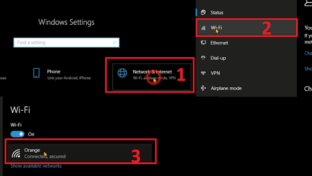 حل مشكلة Windows Modules Installer Worker إستهلاك المعالج والرامات والهارد