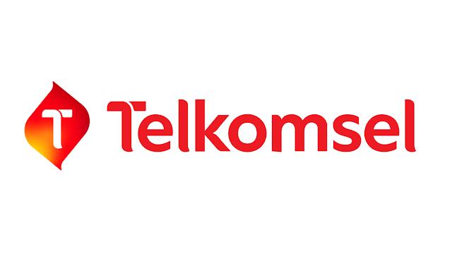 Lowongan Kerja PT Telekomunikasi Selular (Telkomsel) Jakarta Agustus 2021