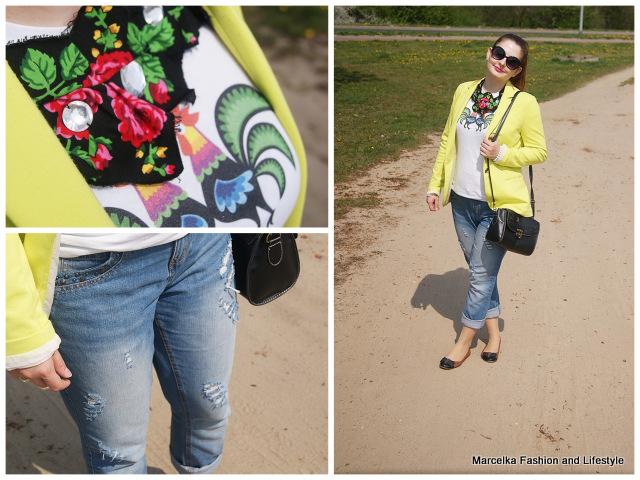 http://marcelka-fashion.blogspot.com/2015/05/boyfriendy-w-wiosennej-stylizacji-z.html
