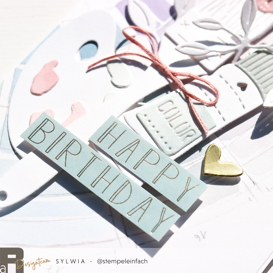 happy birthday-card-renke