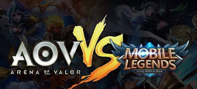 aov vs ml