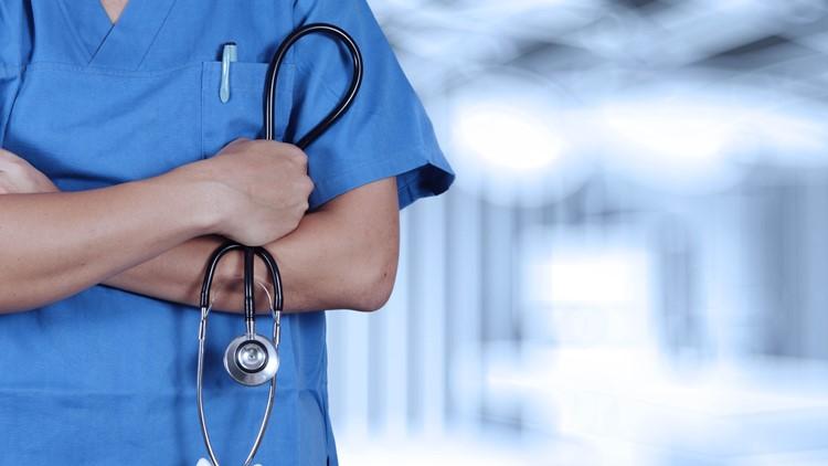 Consorcio prohíbe el acceso a médicos con consultorios en el edificio