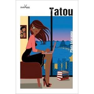 Tatou - Paula Anacaona
