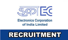 Electronics Corporation of India Limited (ECIL) Recruitment for Technical Officer and Others Apply Online @careers.ecil.co.in /2020/08/ECIL-Recruitment-for-Technical-Officer-and-Others-Apply-Online-carrers.ecil.co.in.html