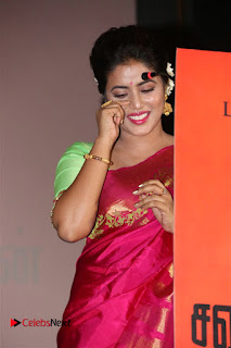 Savarakkathi Movie Audio Launch Pictures  0032