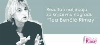 http://www.nkc-sisak.hr/linkovi/teapobjednik2017.pdf
