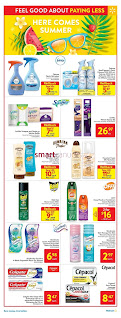 Walmart Weekly Flyer valid August 13 - 19, 2020