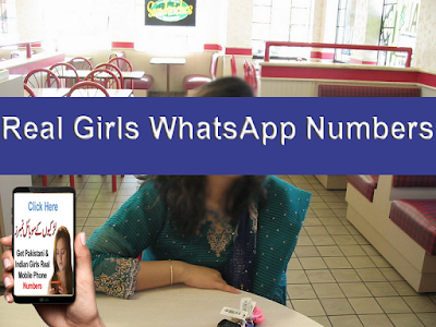 girls number whatsapp  girls number online  pakistani girl whatsapp number 2018  pakistani girl online whatsapp number  girls whatsapp number pakistan  pakistani girl whatsapp number for friendship 2019  pakistani girl number 2019 jazz  pakistani girl number 2018 jazz