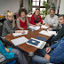 Preparan una jornada de formación de apoyo a lo refugiados