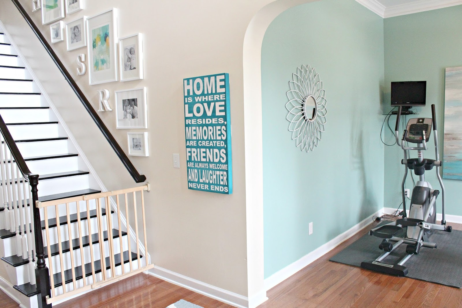100 where to hang mirrors how to hanging pictures without f