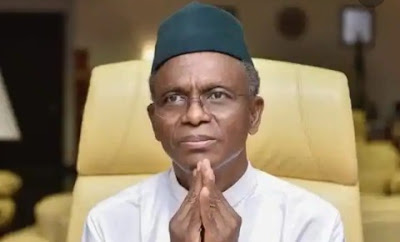 Security Agents Allegedly Kill Shi'ite Member On Gov. El-Rufai's Orders