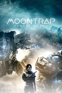 Watch Moontrap: Target Earth Online Free in HD