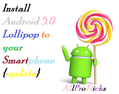 Android-5.0-Lollipop.