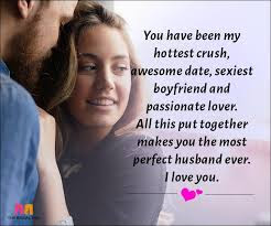 I-Love-You-wish-Messages-for-a-nice-husband-with-Romantic-image