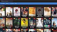 3 SITUS DOWNLOAD FILM PALING BERSEJARAH INDOXX1, LAYARKACA21, GANOL