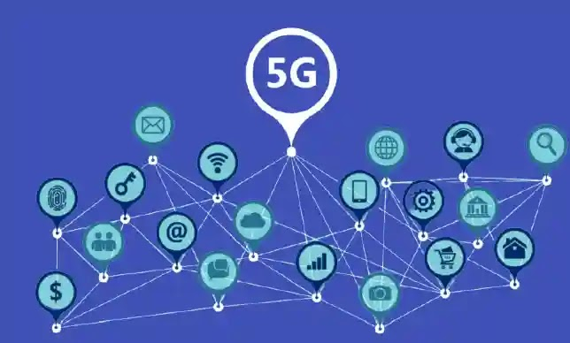 5G opportunities and challenges The future of connected experiences