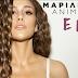 Μαριλένα Animado: Ένα ξέφρενο καλοκαιρινό πάρτι στο video clip του «Ένα»