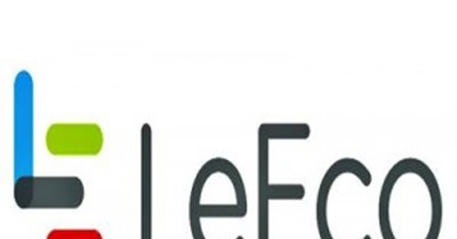 LeEco and Coolpad conglomerate expected to sell 100 million