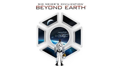 تحميل لعبة Civilization Beyond Earth للكمبيوتر