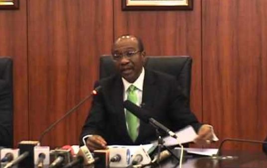 Nigeria Will Be Out Of Recession By 3rd Quarter – Emefiele