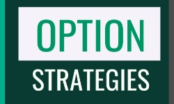 option trading , finvestonline.com