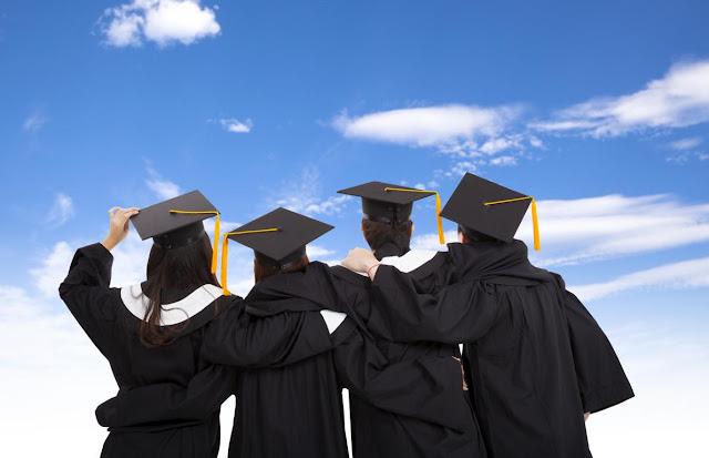 Üniversite Tercihi Yaparken Nelere Dikkat Edilmeli?