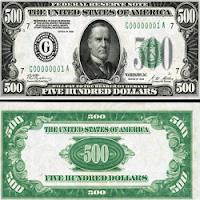 달러 환율 시세 전망 : 1 미국 달러 / 원 US Dollar, USD/KRW