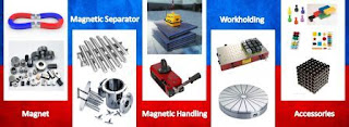 header magnet industri indonesia