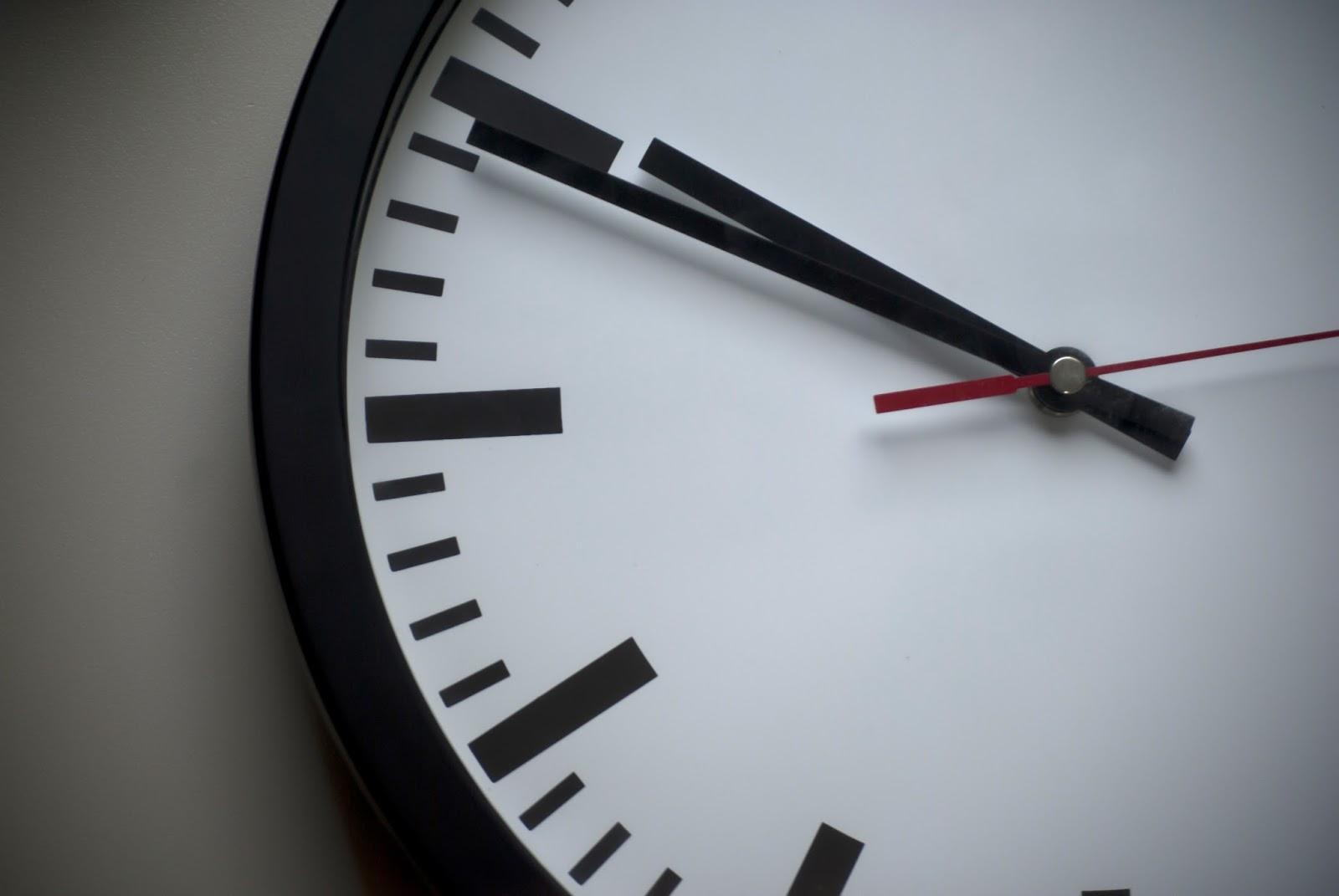 Registrar tiempo time tracking productividad