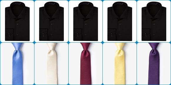 siyah-gomlek-hangi-renk-kravat-gider