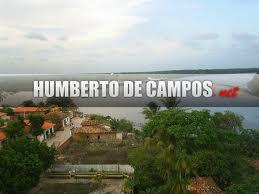 Humberto de Campos Maranhão fonte: 1.bp.blogspot.com
