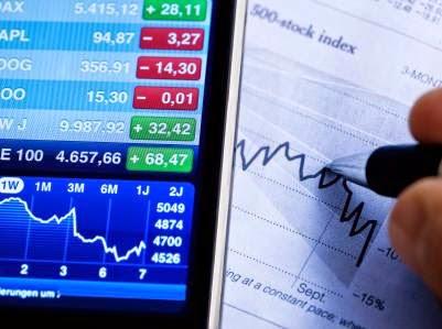 Binary option trading group