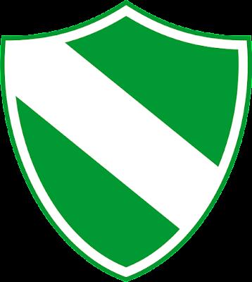 CLUB SPORTIVO BRASIL (VILLA CARLOS PAZ)