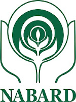 Nabard Development Assistant Recruitment 2019
