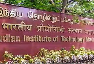 Tamil_News_large_2660552