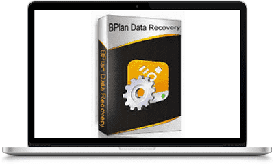 Bplan Data Recovery Software 2.67 Full Version