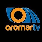 OROMAR TV EN VIVO ONLINE