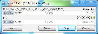 pc-laptop-par-copy-past-speed-kaise-badhaye